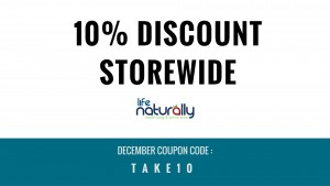 10-percent-discount-coupon-code-life-naturally-store
