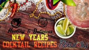 healthy-new-years-eve-cocktail-recipes