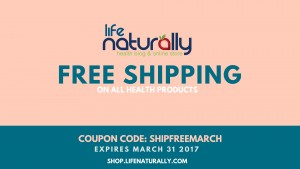 march-2017-free-shipping-coupon-code